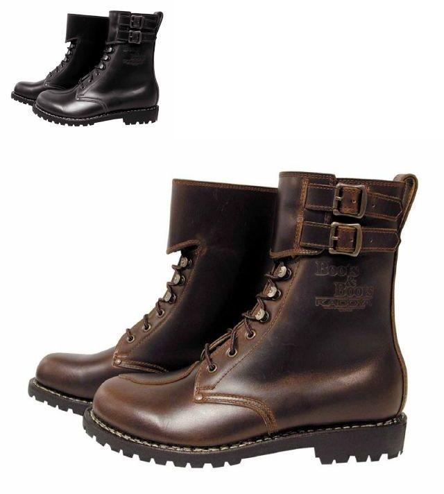 送料無料 KADOYA バースデー 記念日 ギフト 贈物 お勧め 通販 カドヤ BOOTSBOOTS☆KA-ボーゲル☆ 人気のブーツ K'S 市販