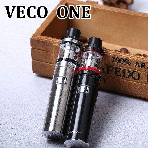 Vaporesso Veco One スターターキット ベポレッソ バポレッソ 電子タバコ ベコ 在庫限り ワン ご予約品