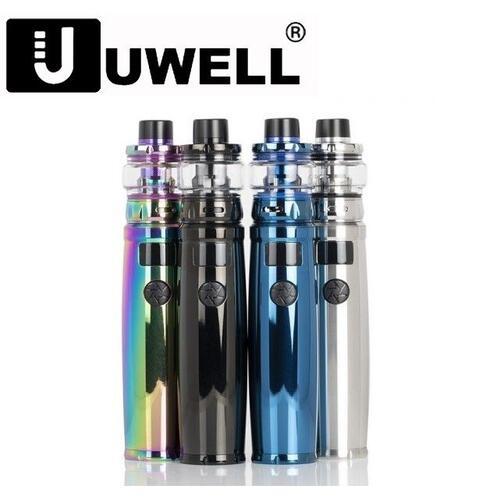 Nunchaku2 ヌンチャク2 100W スターターキット UWELL ユーウェル 電子タバコ
