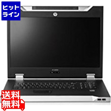 全国総量無料で ヒューレット パッカード ( ( 8500 HP ) HP HP LCD 8500 コンソール AF642A, CRAFT NAVI:fc52538d --- business.personalco5.dominiotemporario.com