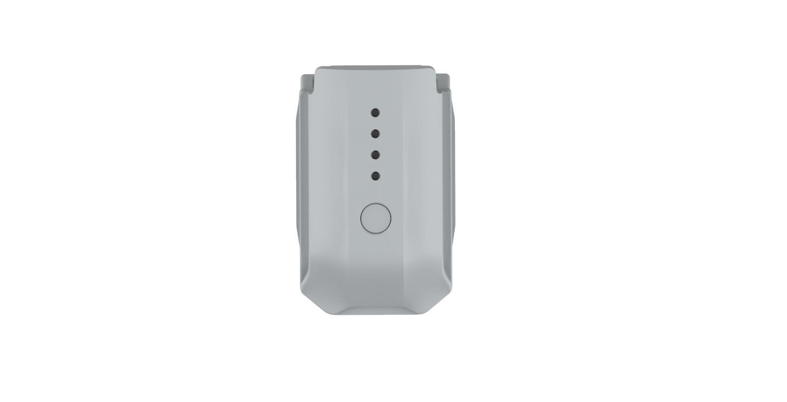 パワーエッグエックスバッテリ-(PowerEggX Intelligent Battery)