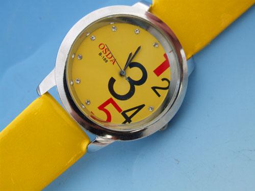 評判 ファッション 腕時計 正規品スーパーSALE×店内全品キャンペーン