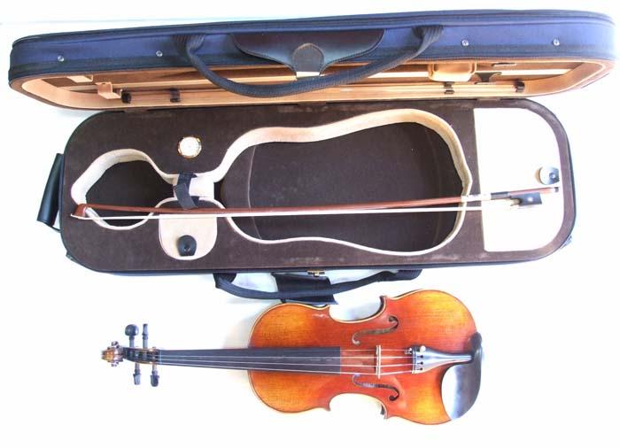 バイオリンmv03