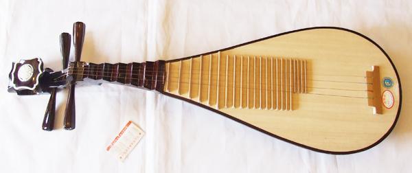 【最安値挑戦!】 中国琵琶中国琵琶, Berry's:3b70a8a3 --- canoncity.azurewebsites.net