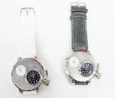 時差 腕時計