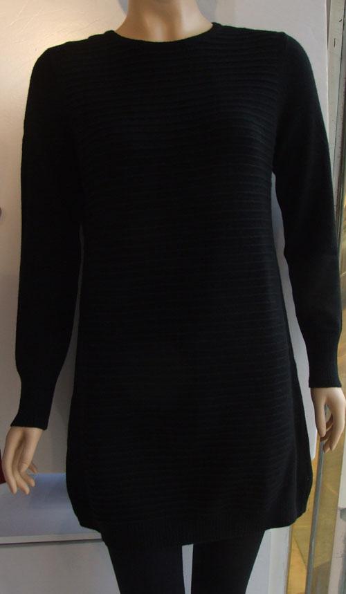 100%カシミヤロングセーター 【カシミヤ】【カシミア】【カシミヤ セーター】【カシミア セーター】【カシミヤセーター】【カシミアセーター】