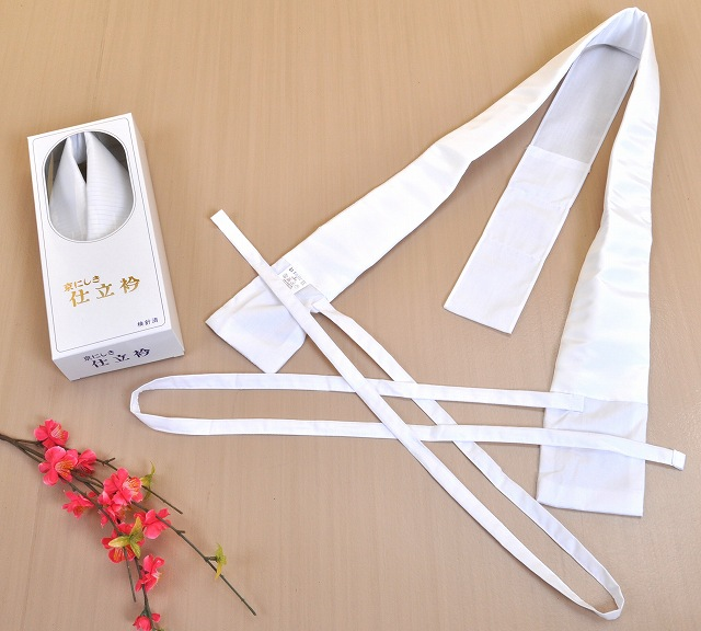 bb0217 which trouble I can use it many times because the accessory which the sewing neckband extreme popularity product which the neckband decorative collar with the lie is convenient for is convenient for in Japanese dress can wash it, and to sew a deco