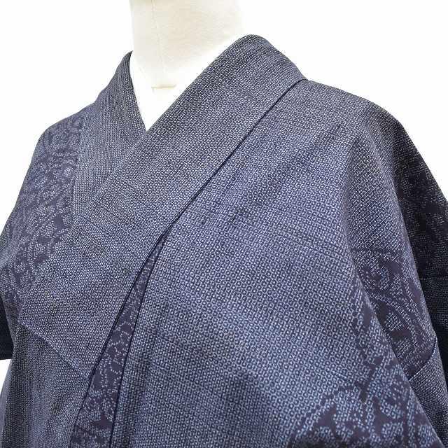 【着】 【リサイクル】 未使用品 【IDnet】 蘇州刺繍松竹梅に宝尽くし・菊桐模様袋帯
