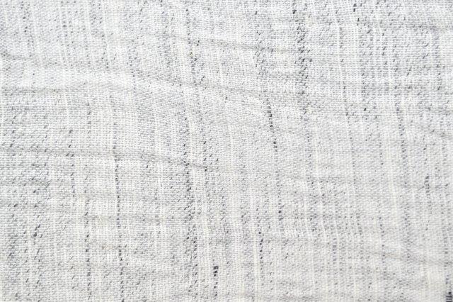 半幅帯 浴衣 女性 グラデーション 生地 麻 日本製 高級 青 白 リバーシブル 浴衣 着物 夏着物 帯 半幅 ゆかた 麻 ポリエステル はんはばおび skd0068 bob35新品着物ひとときw0POnk
