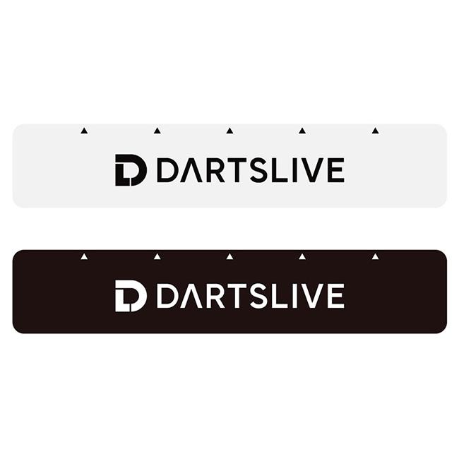 あす楽対応 DARTSLIVE スローライン アクセサリ ダーツ ◇限定Special Price ボード 高品質