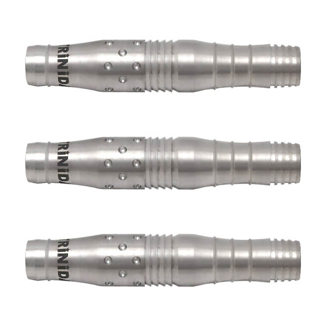 あす楽対応 送料無料 往復送料無料 ダーツバレルTRiNiDAD 全国一律送料無料 Xシリーズ ROCKY ソフトダーツ トリニダード barrel ロッキー darts