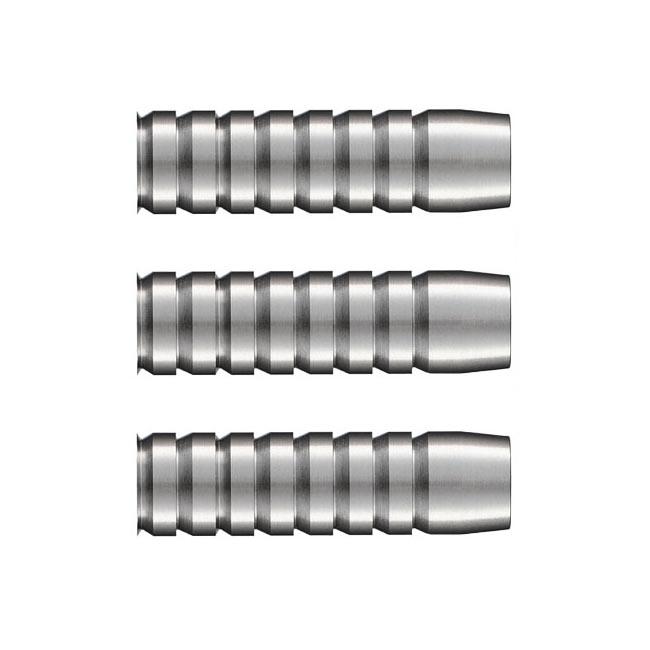 あす楽対応 DMC バトラス交換パーツ 出荷 引き出物 bts Phoenix フェニックス Parts SUS ステンレス ダーツセット ソフトダーツ barrel リアパーツ22.8S ダーツ バレル ダーツバレル darts