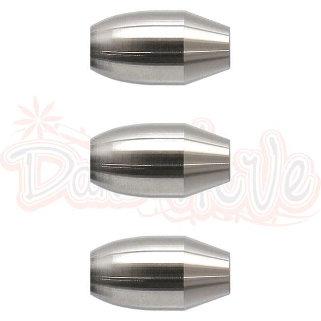 S4-DARTS impact 2BA (dart barrel dart set)