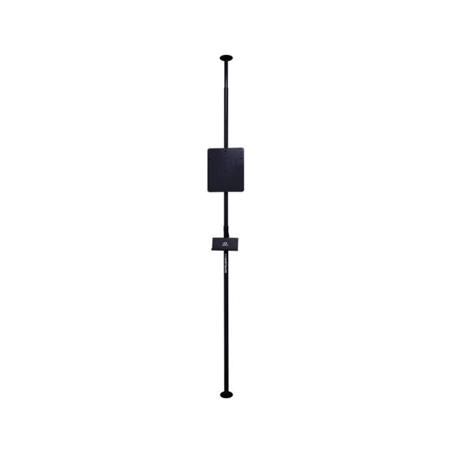 DARTSLIVE (dartslive) 黑杆站 (站飞镖飞镖板和飞镖飞镖)