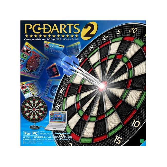 Darts Shop Darts Hive Epoch S Pc Darts2 Pc2 Pc Darts Soft Dart E