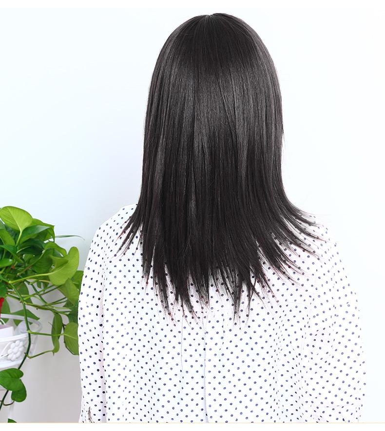 女性 前髪 薄毛 【医師監修】前髪が薄い女性向けの対策と目立たないヘアスタイル 【公式】女性の薄毛治療専門病院 AGAスキンクリニック