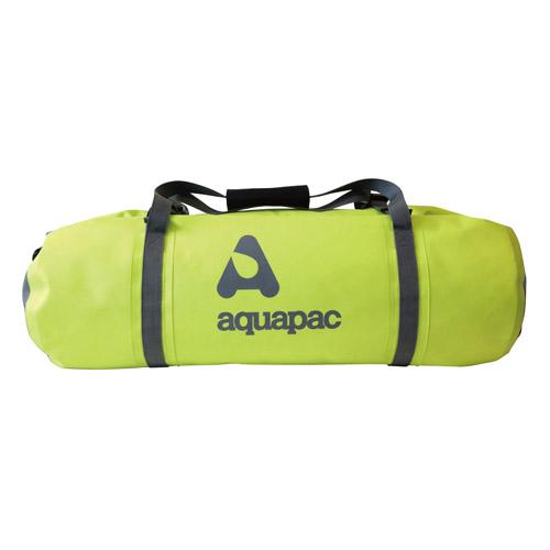 【送料無料】Aquapac(アクアパック) トレイルプルーフ ダッフル 721 0707398147217