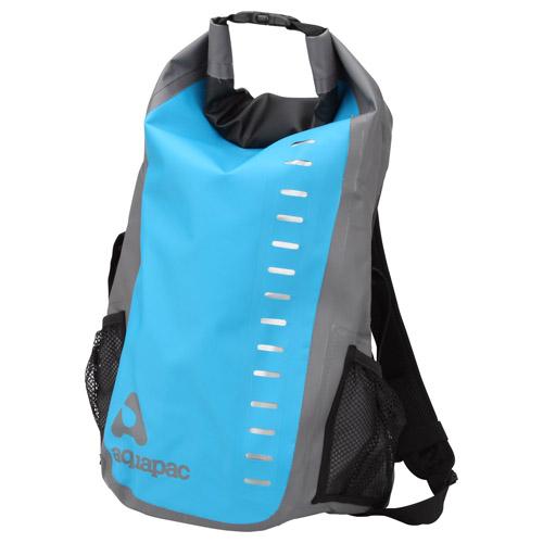 【送料無料】Aquapac(アクアパック) 792 28L トレイルプルーフトコア デイサック 792 0707398147927 完全防水 おしゃれ