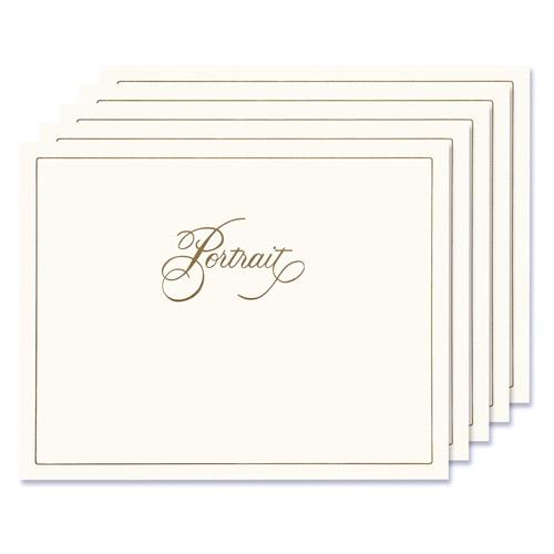 幅広い用途に使えるベーシックな写真台紙 ブランド品 人気の2Lサイズを5枚セットで ハクバ 普通台紙 No.700 2Lサイズ 百貨店 ヨコ 1面 ホワイト 4977187607451 M700-2LY5S-1 5枚セット