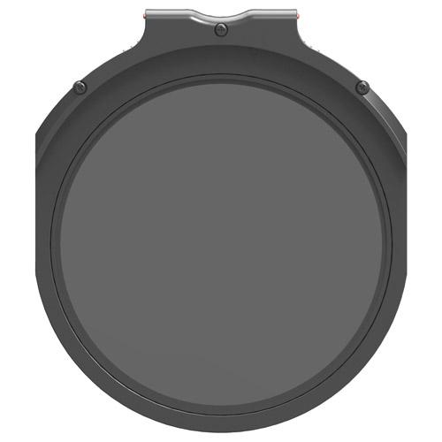 【エントリーでポイント10倍!】【送料無料】HAIDA(ハイダ)M10 ドロップイン ナノコーティング ND1.8(64×)フィルター HD4261 6972288550161