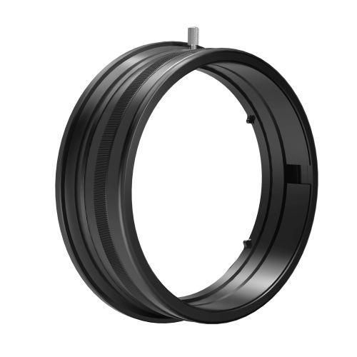 【エントリーでポイント10倍!】【送料無料】HAIDA(ハイダ)M15 アダプターリング for Sigma 12-24mm F4.0 DG HSM Art レンズ HD4332 6972288550574