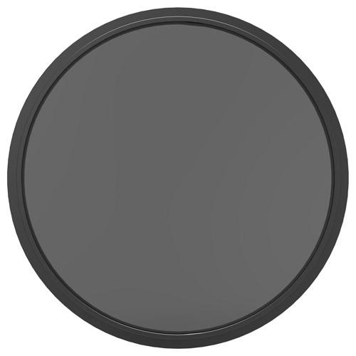 【エントリーでポイント10倍!】【送料無料】HAIDA(ハイダ)M15 マグネティックナノコーティング ND1.8(64×)フィルター HD4361 6972288550697