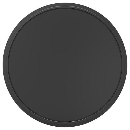 【エントリーでポイント10倍!】【送料無料】HAIDA(ハイダ)M15 マグネティックナノコーティング ND3.0(1000×)フィルター HD4362 6972288550703