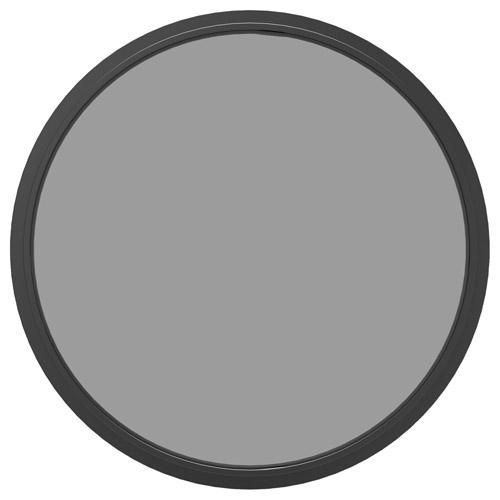 【エントリーでポイント10倍!】【送料無料】HAIDA(ハイダ)M15 マグネティックナノコーティング CPL + ND0.9 フィルター HD4495 6972288551076