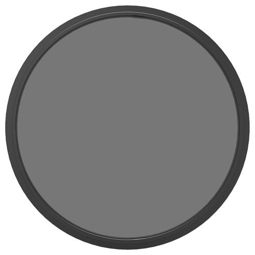 【エントリーでポイント10倍!】【送料無料】HAIDA(ハイダ)M15 マグネティックナノコーティング CPL + ND1.8 フィルター HD4496 6972288551083