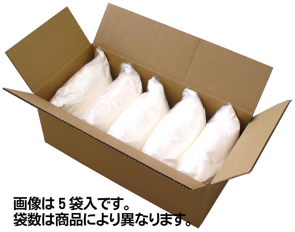 【業務用】 難消化性デキストリン4kg×3袋 (送料無料 送料込 ※沖縄県を除く) 水溶性食物繊維 約85% 卸