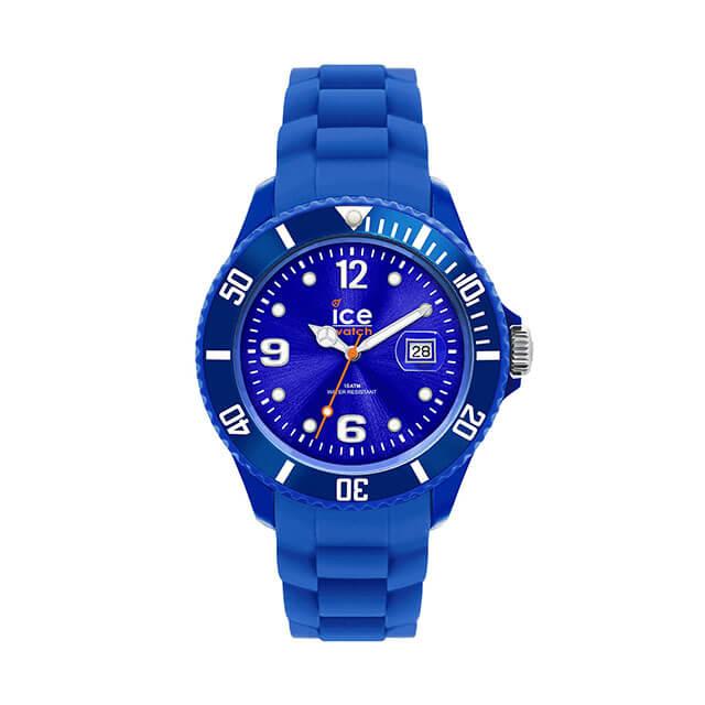 アイスウォッチ 腕時計 時計 ICE forever ブルーユニセックスn0XNPO8wk