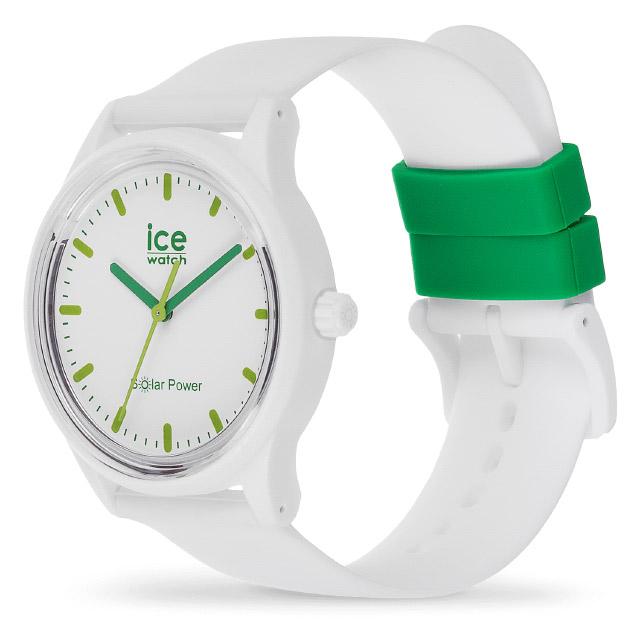 アイスウォッチ 新作 レディース メンズ 腕時計 ICE solar powerアイスソーラーパワー ネイチャーミディ2WD9IEYH