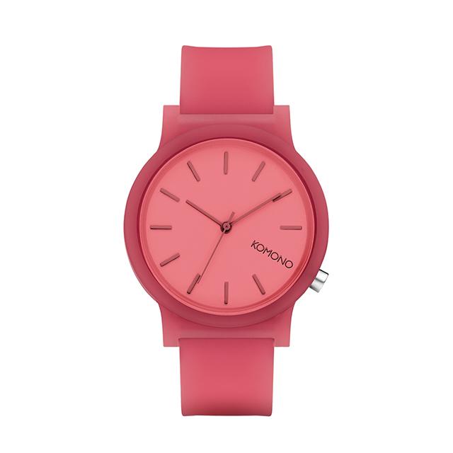 コモノ KOMONO モノ ベリー [MONO BERRY] 腕時計 メンズ レディース