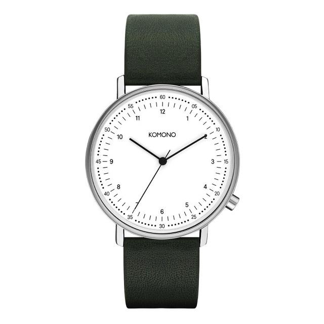 品多く コモノ KOMONO 時計 ルイス ハンター [LEWIS HUNTER] 腕時計 メンズ レディース 新生活 フレッシャーズ, サカホギチョウ 57bdee28