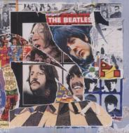 【送料無料】 Beatles ビートルズ / Anthology 3 【LP】