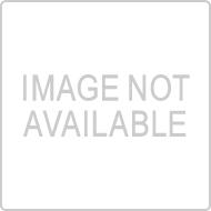返品不可 State Of The 輸入盤 CD お金を節約 Nation