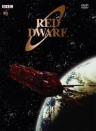 【送料無料】 宇宙船レッド・ドワーフ号 DVD-BOX [日本版] 【DVD】