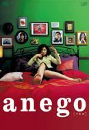 【送料無料】 anego[アネゴ] DVD-BOX 【DVD】