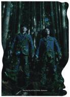 【送料無料】 ラーメンズ DVD BOX 「CHERRY BLOSSOM FRONT 345」「ATOM」「CLASSIC」「Study」 【DVD】