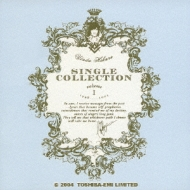 宇多田ヒカル / UTADA HIKARU SINGLE COLLECTION VOL.1  【CD】