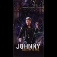 【送料無料】 Johnny Hallyday ジョニーハリディ / Allume Le Feu (Long Box) 輸入盤 【CD】