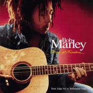 送料無料 Bob Marley お金を節約 ボブマーリー Songs 輸入盤 迅速な対応で商品をお届け致します CD Of Freedom