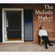 【送料無料】 村井邦彦 / Melody Maker: 村井邦彦の世界 【CD】