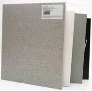 【送料無料】 Joy Division ジョイディビジョン / Vinyl Box Set (BOX仕様 / 4枚組アナログレコード) 【LP】