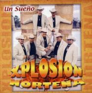 Xplosion Nortena Un 70%OFFアウトレット Sueno 輸入盤 実物 CD