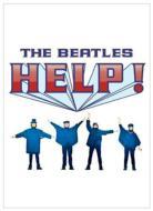 【送料無料】 Beatles ビートルズ / Help  【DVD】