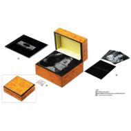 【送料無料】 マリア・カラス/コンプリート・スタジオ・レコーディングス:デラックス・エディション(69CD+CD-ROM) 輸入盤 【CD】