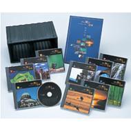 【送料無料】 音の風景 日本: Sound Cd Series 【CD】