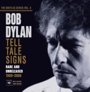 【送料無料】 Bob Dylan ボブディラン / Bootleg Series: Vol.8: Tell Tale Signs  【LP】