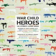 【送料無料】 War Child: Heroes: Vol.1 【12in】